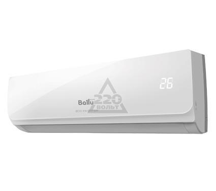 Внутренний блок BALLU ECO Inverter BSWI/in-09HN1_15Y