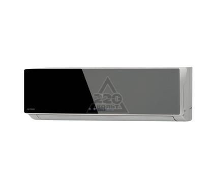 ���������� ���� ELECTROLUX AIR GATE EACS-09HG-M/N3/in