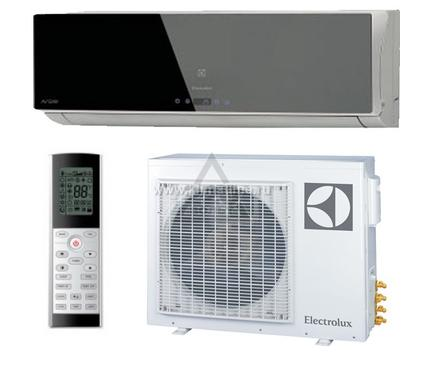 ���������� ���� ELECTROLUX AIR GATE EACS-07HG-B/N3/in