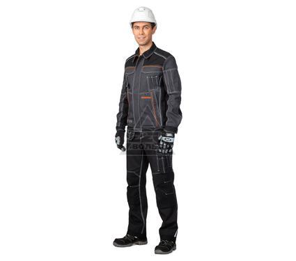 Куртка ТЕХНОАВИА 3324
