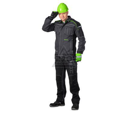 Куртка ТЕХНОАВИА 3323