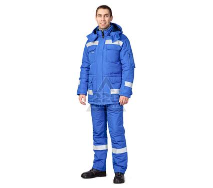 Куртка ТЕХНОАВИА 2255