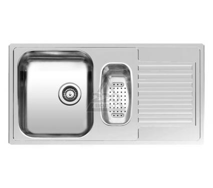 Мойка кухонная REGINOX Centurio L 15 LUX OKG