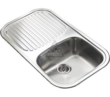 Мойка кухонная REGINOX Admiral 40 LUX OKG (pallet)