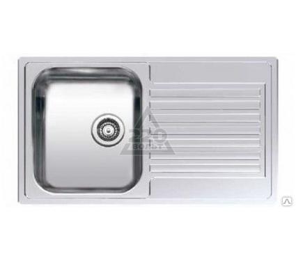 Мойка кухонная REGINOX Centurio 10 LUX OKG (pallet)