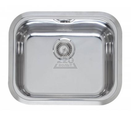 Мойка кухонная REGINOX Chicago LUX OKG (c/box)