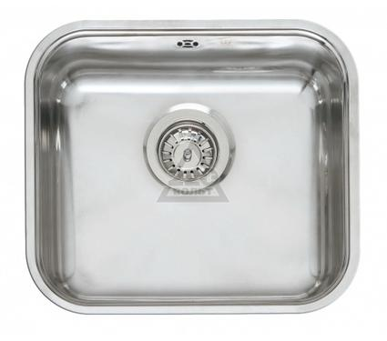 Мойка кухонная REGINOX Colorado LUX OKG (c/box)