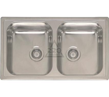 Мойка кухонная REGINOX Diplomat 20 LUX KGOKG (pallet)