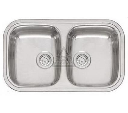 Мойка кухонная REGINOX Regent 20 LUX KGOKG (pallet)