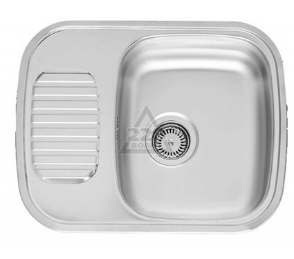 Мойка кухонная REGINOX Regidrain LUX OKG (pallet)