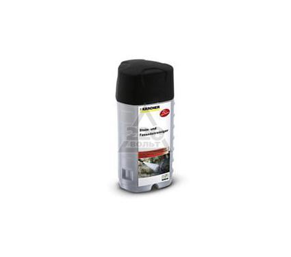 Чистящее средство KARCHER 6.295-511