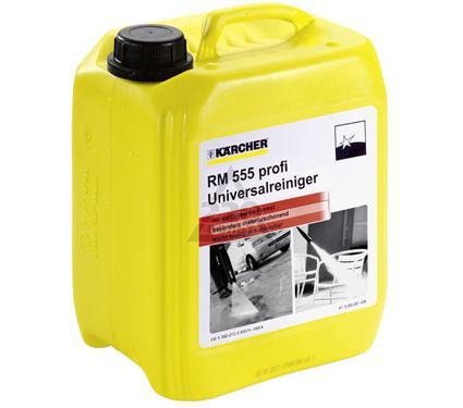 Чистящее средство KARCHER 6.295-357