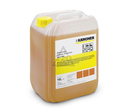 Чистящее средство KARCHER 6.295-068
