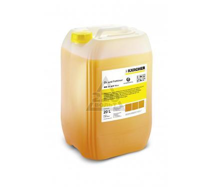 Чистящее средство KARCHER 6.295-069