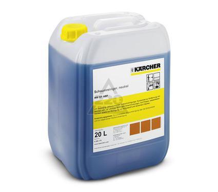 Чистящее средство KARCHER 6.295-178