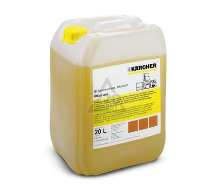 Чистящее средство KARCHER 6.295-100