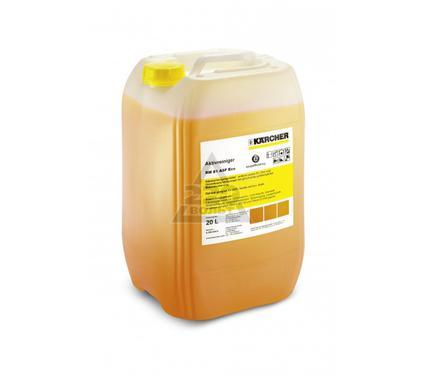 Чистящее средство KARCHER 6.295-125
