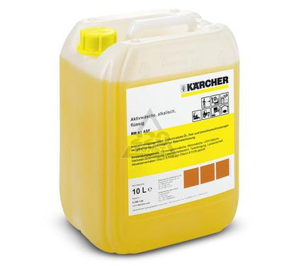 Чистящее средство KARCHER 6.290-868