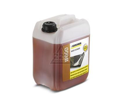 Чистящее средство KARCHER 6.295-361