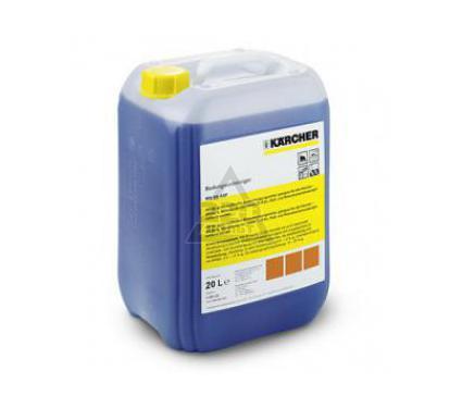 Чистящее средство KARCHER 6.295-415