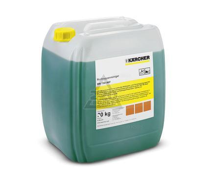 Чистящее средство KARCHER 6.295-408
