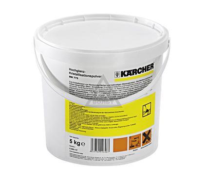 Чистящее средство KARCHER 6.295-117