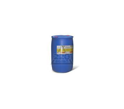 Чистящее средство KARCHER 6.295-137