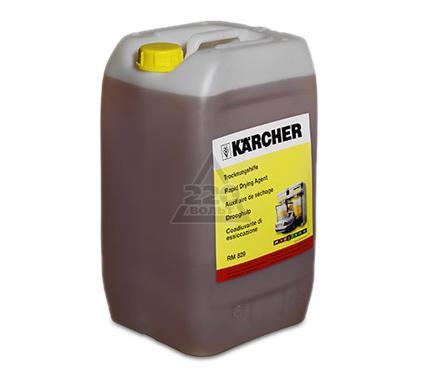 Чистящее средство KARCHER 6.295-429