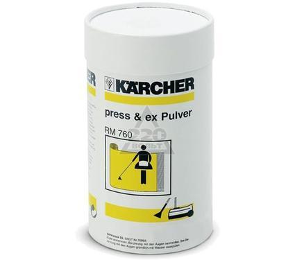 Чистящее средство KARCHER 6.290-175