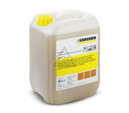 Чистящее средство KARCHER 6.295-198
