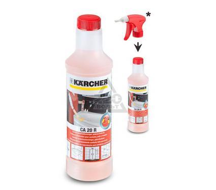 Чистящее средство KARCHER 6.295-706