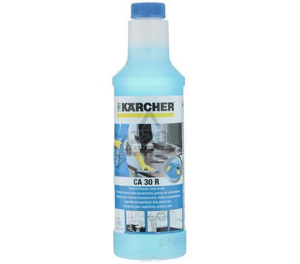 Чистящее средство KARCHER 6.295-708