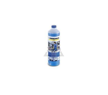 Чистящее средство KARCHER 6.295-698