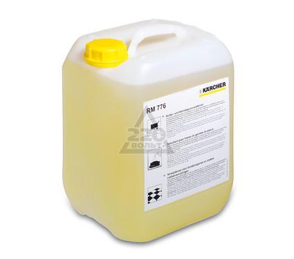Чистящее средство KARCHER 6.295-545