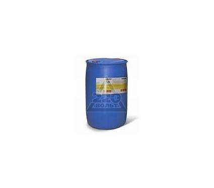 Чистящее средство KARCHER 6.295-241
