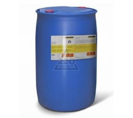 Чистящее средство KARCHER 6.295-143