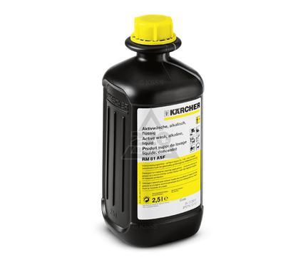 Чистящее средство KARCHER 6.295-555