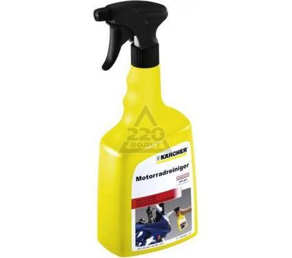 Чистящее средство KARCHER 6.295-573