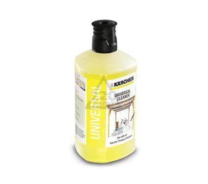 Чистящее средство KARCHER 6.295-753