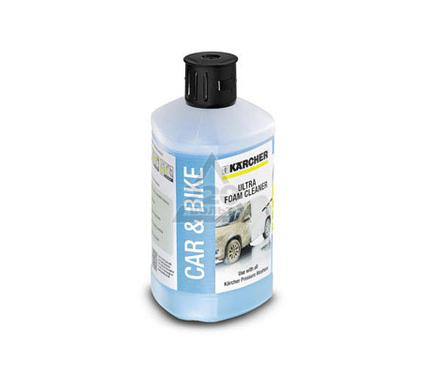 Чистящее средство KARCHER 6.295-763
