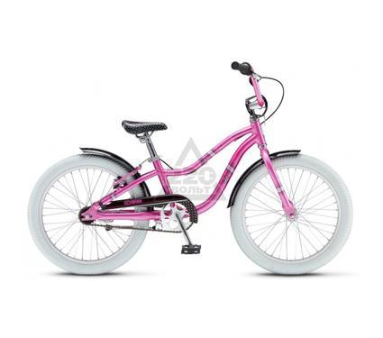 Детский велосипед SCHWINN STARDUST, PINK
