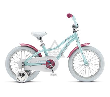 Детский велосипед SCHWINN LIL STARDUST, AQUA
