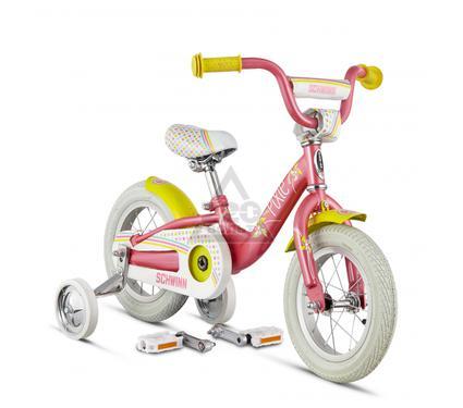 """Детский велосипед SCHWINN PIXIE 12"""", PINK"""