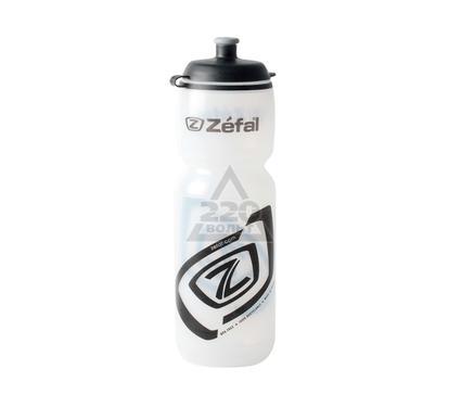Бутылка ZEFAL PREMIER 75 - White