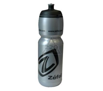 Бутылка ZEFAL PREMIER 60 - Silver