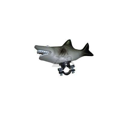 Звонок BIKE ATTITUDE Акула