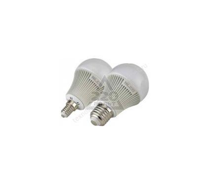 Лампа светодиодная NLCO HLB 05-32-C-02 (Е27)
