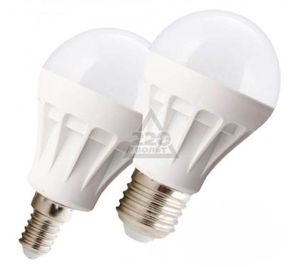 Лампа светодиодная NLCO HLB 05-32-W-02 (Е27)