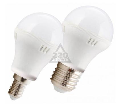 Лампа светодиодная NLCO HLB 05-33-C-02 (Е14)