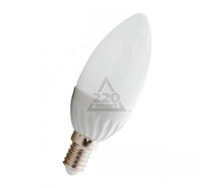 Лампа светодиодная NLCO HLB 05-35-W-02 (Е14)